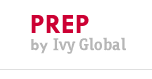 PREP by Ivy Global links to many College Board Practice Tests.