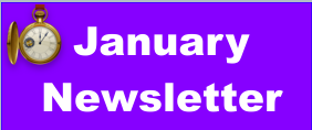 January 2012 Infotopia Newsletter