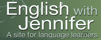 Videos, exercises, and self-paced instruction to learn English.