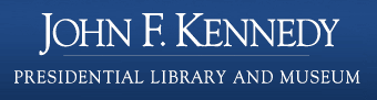 Visit the John F. Kennedy Presidential Library and Museum.  This site includes links to the lives of JFK and Jacqueline Kennedy, historic speeches, and the 50th Anniversary Web Site.