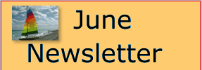 June 2012 Infotopia Newsletter
