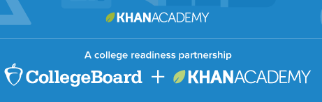 Khan Academy, in partnership with the College Board, provide SAT practice tests.
