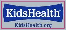 The award-winning KidsHealth comes from Nemours, one of the largest nonprofit organizations devoted to children's health.