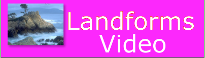 Mrs. Rice uses songs and drawings to teach about landforms in this video from WatchKnowLearn.