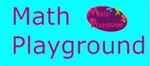MathPlayground.com has all sorts of free math games for all grade levels.  Play with numbers and give your brain a work out!
