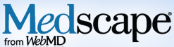 WebMD Medscape provides news and journal articles related to health.