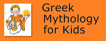 Mr. Donn, a teacher, has links to Greek mythology, Myths and Games, PowerPoints, Clipart and more.