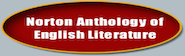 A Web Companion to The Norton Anthology of English