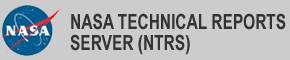 The NASA Technical Reports Server provides information related to aerospace engineering in a changing world.