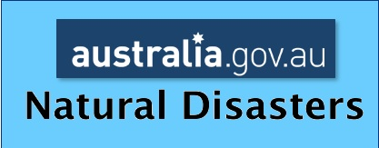 Learn about natural disasters, including drought, fires, floods, heat waves, and cyclones in Australia, plus links to stories about how Australians faced these hardships.