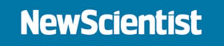New Scientist provides access to results from numerous science information sites including SPACE, TECHnology, ENVIRONMENT, HEALTH, LIFE SCIENCE,  PHYSICS, MATH, SCIENCE IN SOCIETY, evolution, health, and space