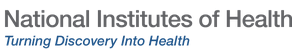 The National Institutes of Health web site has all kinds of information about health and disease.
