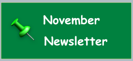 November 2011 Infotopia Newsletter