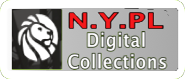 The New York Public Library Digital Gallery provides photos and images.