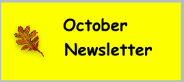 October 2011 Infotopia Newsletter