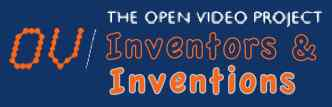 documentary videos inventions, brainstorming creativity, Wright brothers, aviation, problem solving