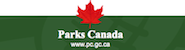 Visit the National Parks and National Historical Sites of Canada.