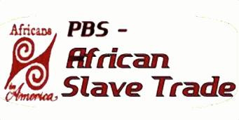 African Slave Trade Middle Passage