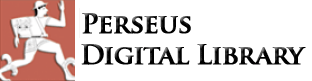 The Perseus Digital Library  provides information related to art and archeology.