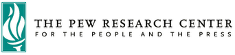 The Pew Research Center for the People and the Press  provides information related to news and opinions.
