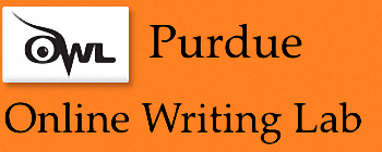 Purdue Online Writing Lab (OWL) - PdfSR.com