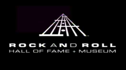 Visit the Rock and Roll Hall of Fame.