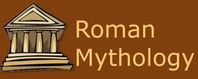 Roman Mythology resources