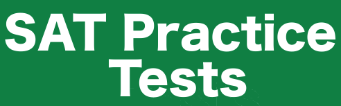 Learn about the SAT and take a practice test for the SAT for free.
