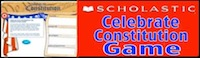 U.S. constitution,constitutional rights,game,interactive