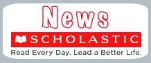Scholastic News Online is the place for kid news with games and quizzes, debate topics, and in-depth reports.