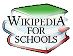 Wikipedia for Schools,physics