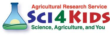 Here are a few basic ideas for agricultural science projects.