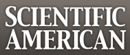 Scientific American provides access to results from numerous science information sites including biology,chemistry,physics,science education,history of science,math