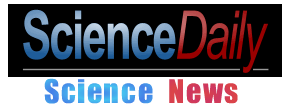 Science Daily provides access to results from numerous science news sites