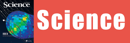Science Magazine provides information related to PHYSICAL SCIENCES and  LIFE SCIENCES.