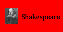 Browse the complete works of William Shakespeaer from the MIT Libraries.