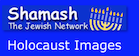 Search images from Shamash-The Jewish Network.