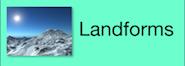 Slideshares has many presentations on landforms.