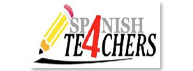 This Spanish Literature Page contains resources for advanced Spanish students and Spanish first language students. You will find all types of literature resources, from novels, poems and plays to essays and the history of Spanish literature.