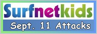 surfnet kids September 11, 2001 terrorist attacks