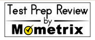 Test Prep Review by Mometrix provides Free SAT Practice tests and self assessment modules.