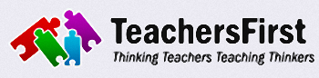 Learn about the 50 states from TeachersFirst.