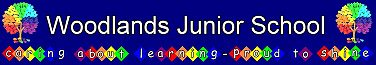This is an amazing set of game links from Woodlands Junior High in the United Kingdom.