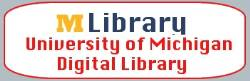The Digital Library Production Service (DLPS) provides access to over 200 digital collections that collectively provide access to over half a million digital objects.