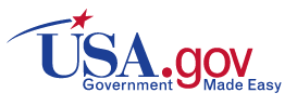 Find government information and services on finding a job, including government jobs, job banks, resume builders, employment assistance and more.