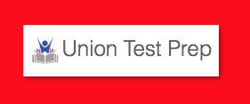Union Test Prep provides free practice tests for the ACT.