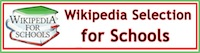 Schools Wikipedia provides an information portal for schools.