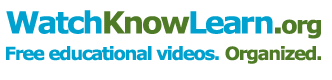 WatchKnowLearn has links to 18 free videos about landforms.