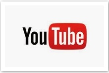 Check out all of our YouTube videos and subscribe to our YouTube Channel!